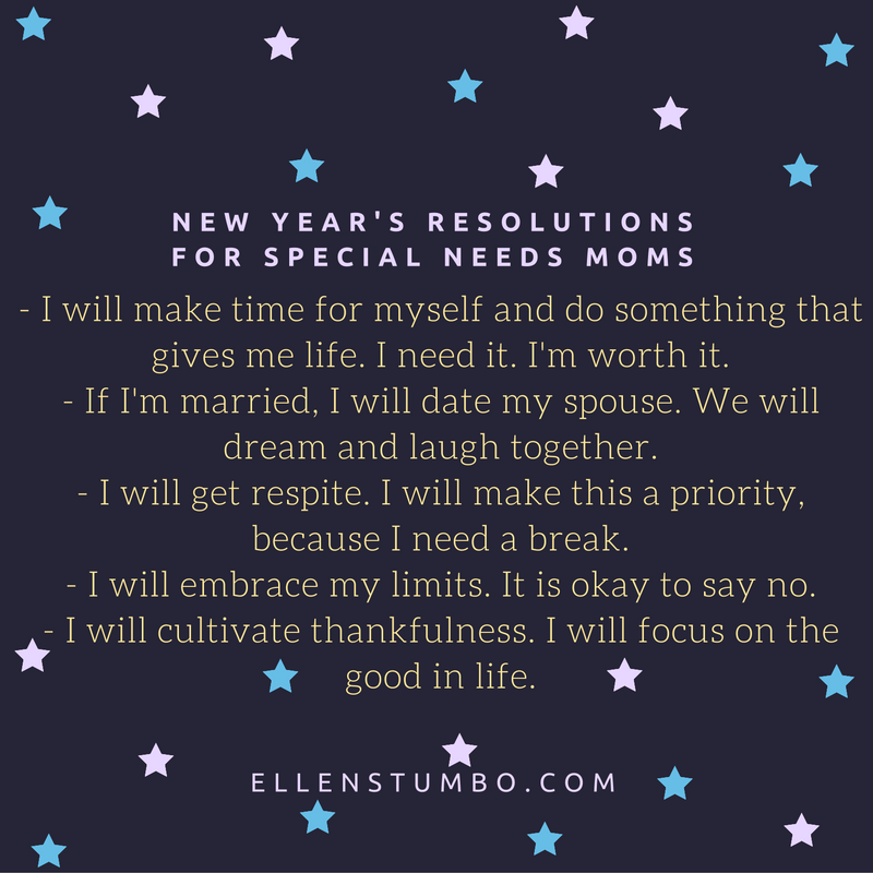 new-years-resolutions-for-special-needs-parents