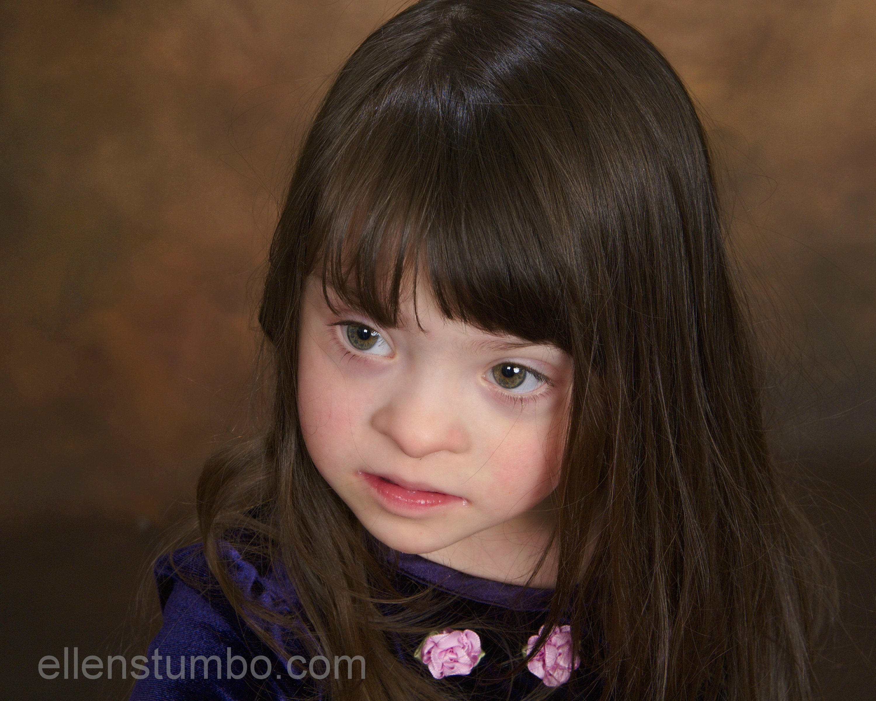 What to say or not to say when your friend's baby is diagnosed with Down syndrome