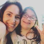 9 Worries I Have as a Parent of a Child With a Disability